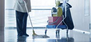 housekeeping-services.jpg2_